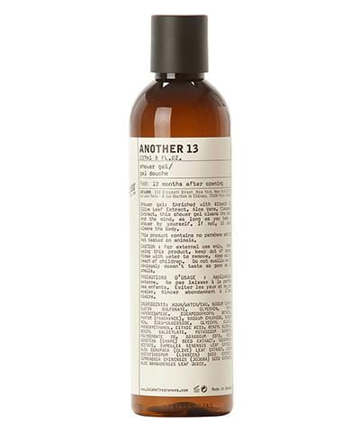 le labo - Another 13 Shower Gel