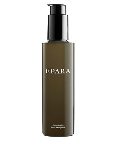 Epara - Cleansing Oil