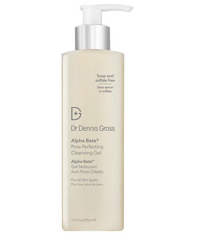 Dr. Dennis Gross - Alpha Beta Pore Perfecting Cleansing Gel