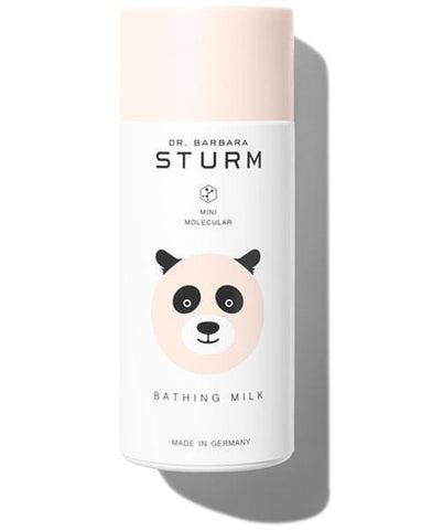 Dr. Barbara Sturm - Baby & Kids Bathing Milk