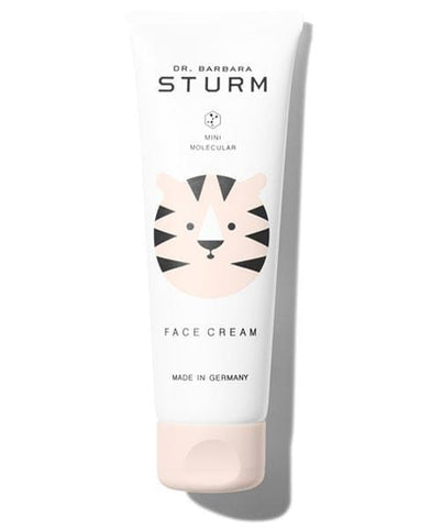 Dr. Barbara Sturm - Baby & Kids Face Cream