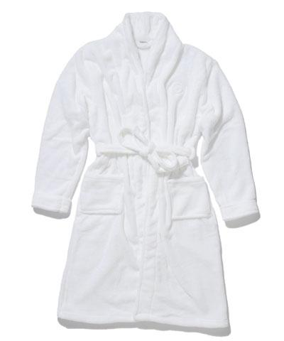Gee Beauty - Bath Robe