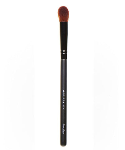 Gee Beauty Makeup Brushes - Blender Brush