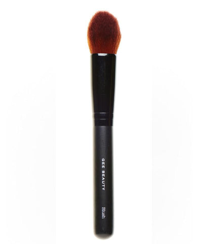 Gee Beauty Blush Brush