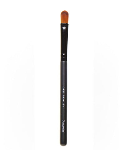 Gee Beauty Concealer Brush