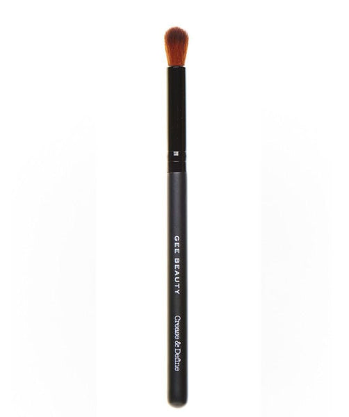 Gee Beauty - Crease and Define Brush