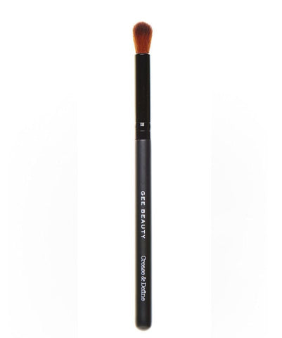 Gee Beauty Crease and Define Brush