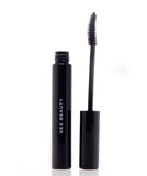 Gee Beauty Luxury Black Mascara
