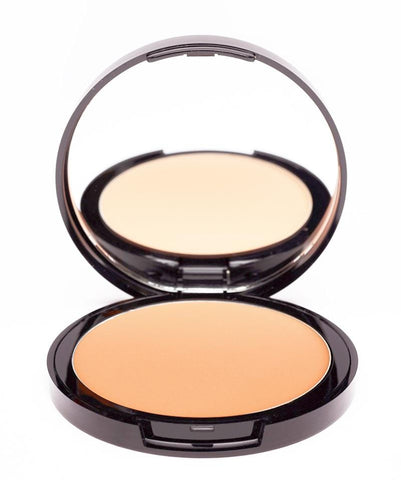 Gee Beauty Makeup - Soft Blur Radiance Priming Balm
