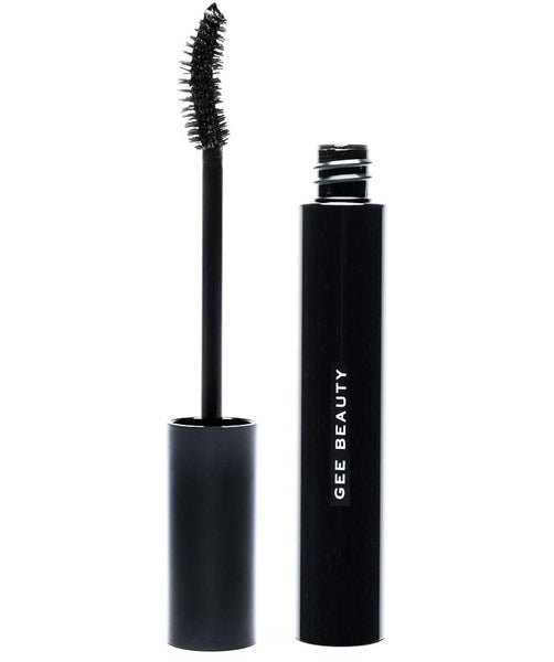 Gee Beauty - XLXL Black Mascara
