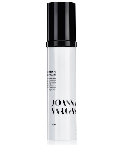 Joanna Vargas - Vitamin C Face Wash