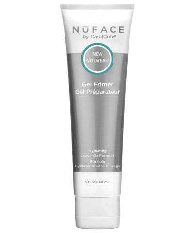 NuFACE - Leave-On Gel Primer