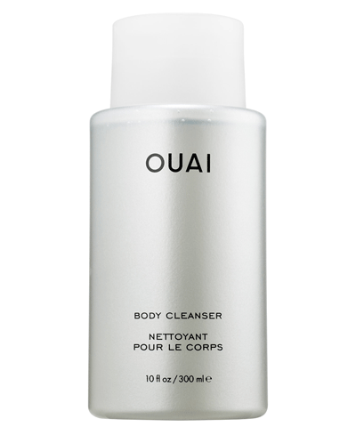 Ouai - Body Cleanser