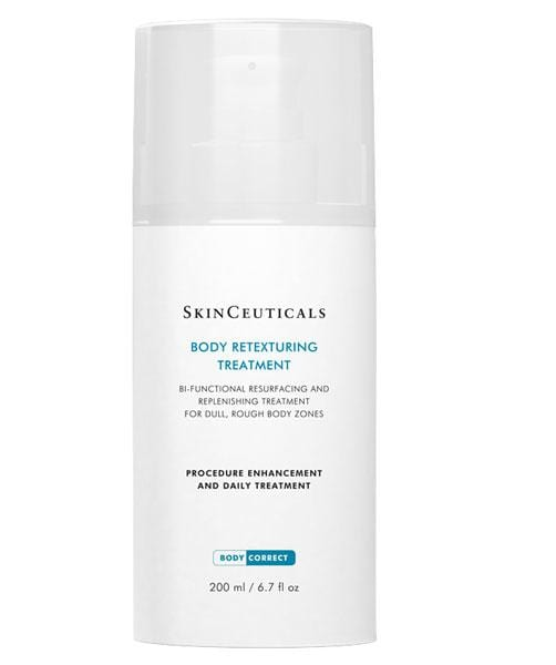 Skinceuticals - Body Retexturizing Treatment