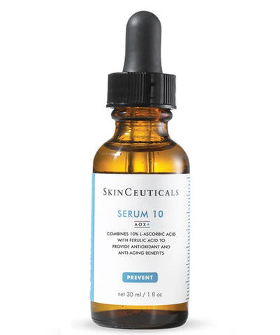 Skinceuticals - Serum 10 (30ml)