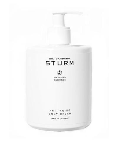Dr. Barbara Sturm - Anti- Aging Body Cream 500ML