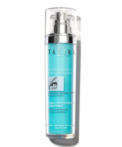 Talika - Lash Conditioning Cleanser 120ml