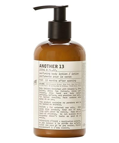 le labo - Another 13 Body Lotion