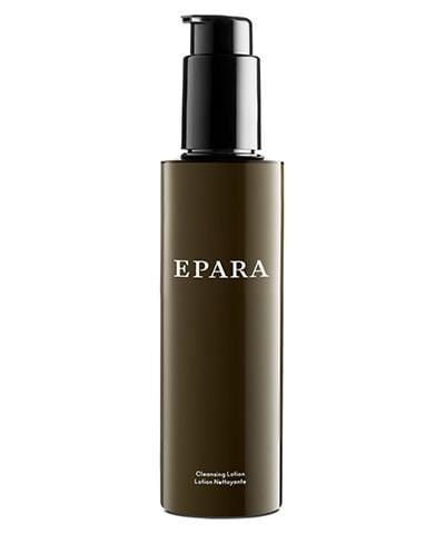 Epara - Cleansing Lotion