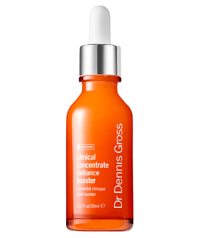 Dr. Dennis Gross - Clinical Concentrate Radiance Booster
