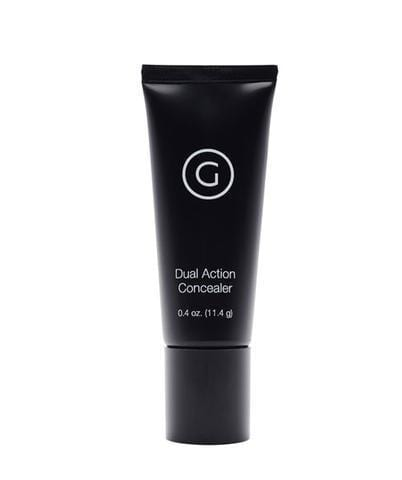 Gee Beauty - Dual Action Concealer