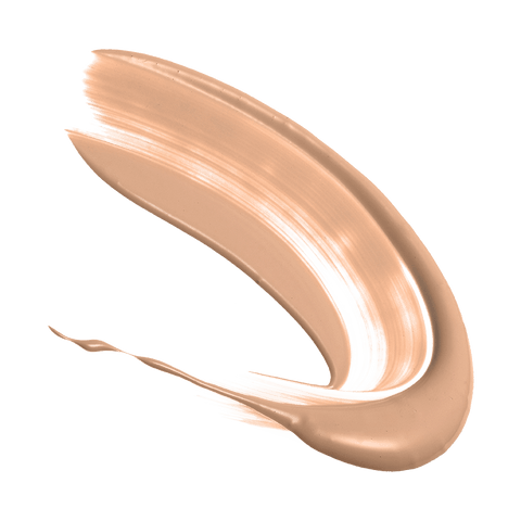 Gee Beauty - Liquid Concealer