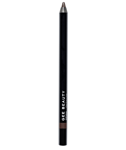 Gee Beauty - SuperWear Gel Liner