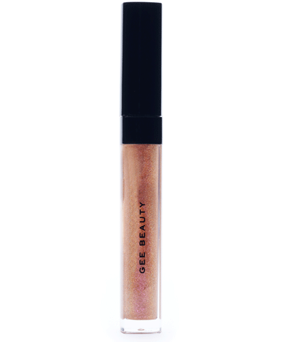 Gee Beauty - Liquid Lustre Gloss