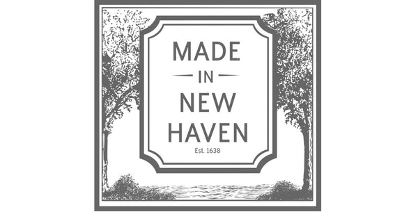 Join Us at The Made in New Haven Holiday Market