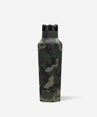 Corkcicle 20oz Canteen