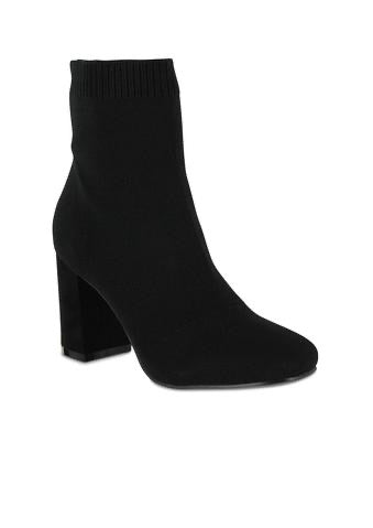 Erika Dress Booties