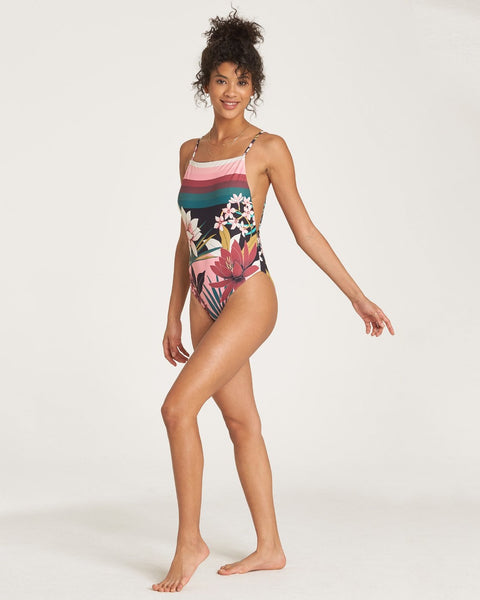 After Sunset 1 Piece Swimwear