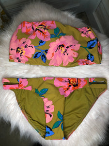 Beach Bazaar Swimsuit Bottom