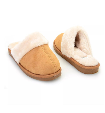 Snooze Slipper