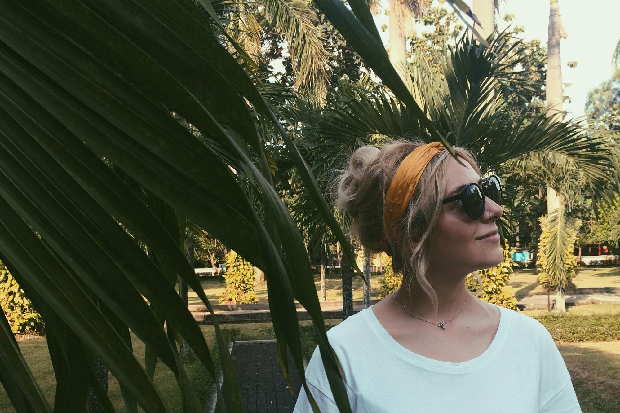 Introducing Our New Blogger - Annie Emery: Ultimate Style, Travel & Life Enthusiast