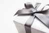 A Quick Fire Guide on how to find the perfect gift