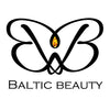 baltic beauty logo