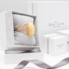 Luxury Packaging Featured Link