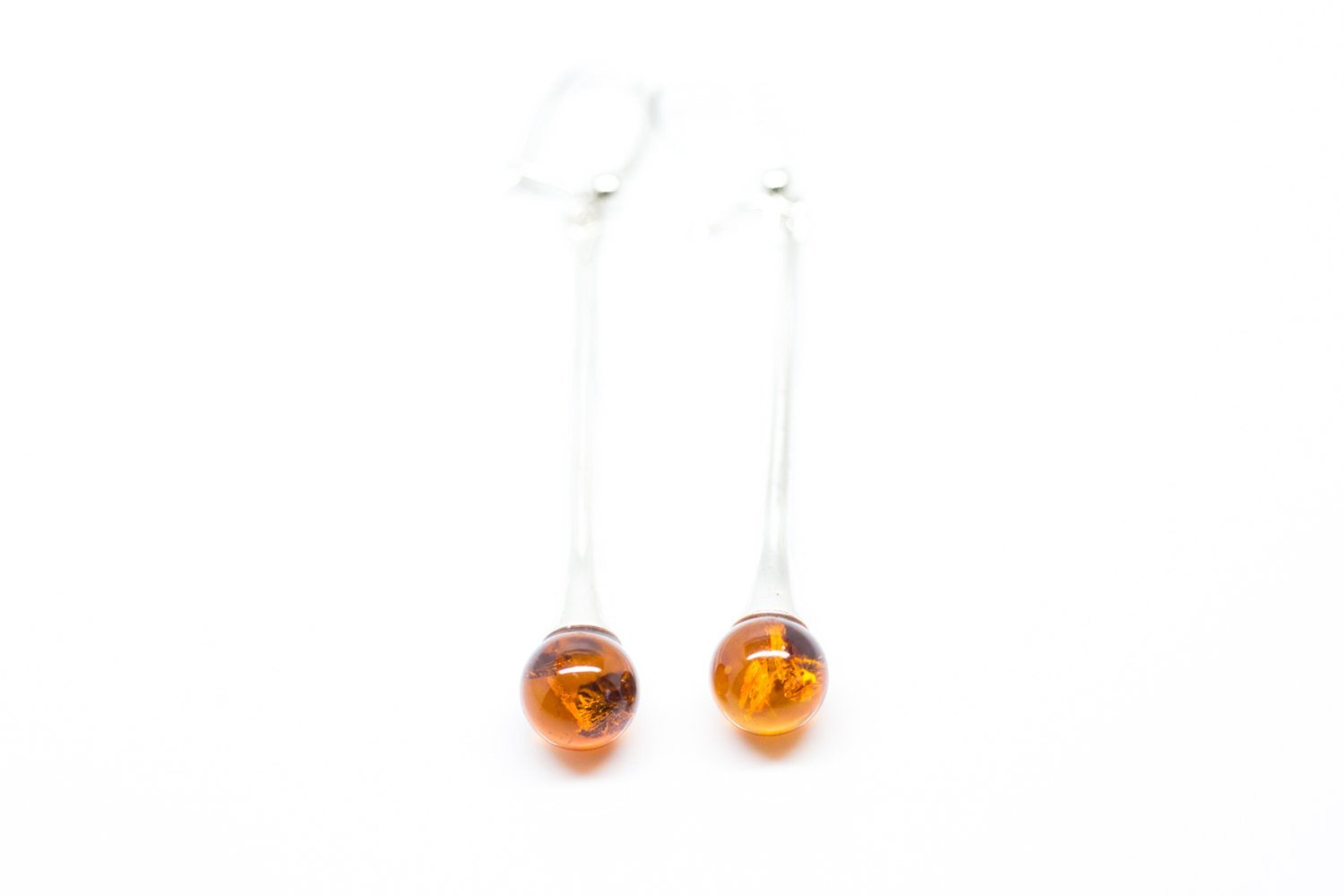 cute earrnigs rod hot bar earrings products hey gold