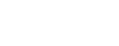 K Werner Design Shop