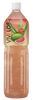Watermelon Aloe  - 12 Pack (50.7 FL. OZ. / 1.5 Liter plastic bottles)