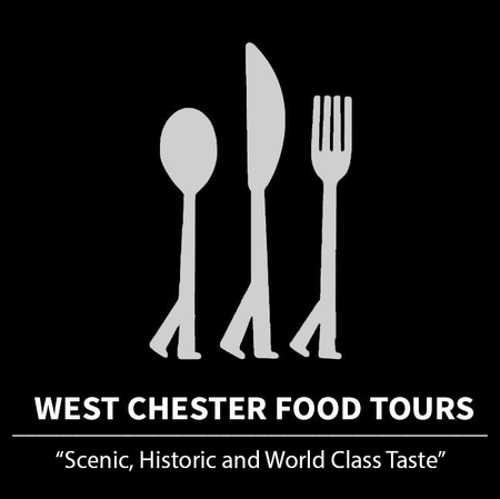 West Chester Food Tours