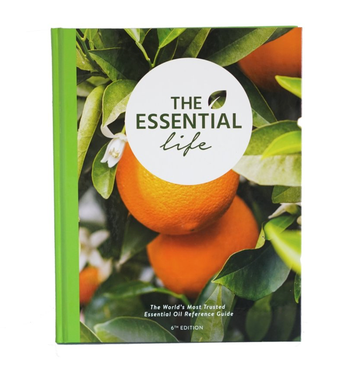 The Essential Life (Hardcover) 6. utgave