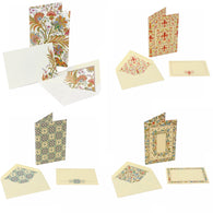 Florentine Gift Enclosures and Envelopes