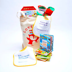 Baby Gift Collection