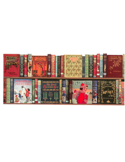 Bodleian Library Christmas Cards