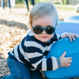 Sunglasses for Babies & Toddlers