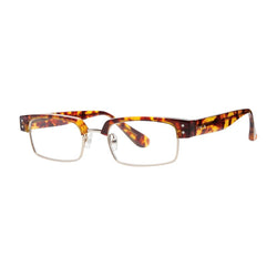 Barclay Reading Glasses