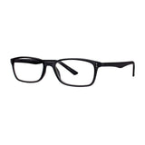Gels™ Manhattan Reading Glasses