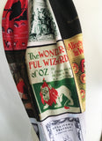Classic Children's Book Covers Scarf